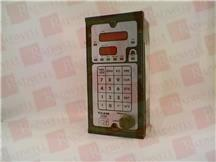 CONTROL TECHNOLOGY INC 5230