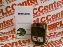 BODINE ELECTRIC KLI-24T2