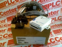 LANTRONIX UDS100-02
