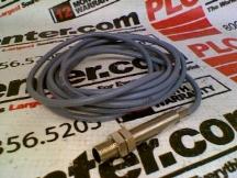 BAUMER ELECTRIC FXA-08A9001