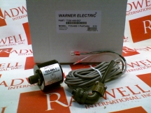 WARNER ELECTRIC TCS-605-1