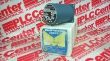SUPERIOR ELECTRIC M062FD322