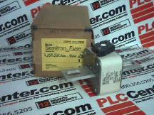 SEMITRON SPP-7H900