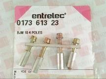 ENTRELEC 0173-613-23
