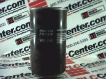 MANN FILTER WD-950