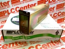 ULVAC GP-1000