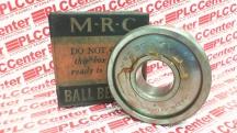 MRC BEARING 303SF