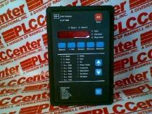 EATON CORPORATION IQ-DP4000