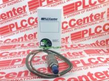 PRECISE SENSORS INC 867-TCP