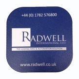 RADWELL PROMOTIONAL RAD-COASTER-UK-1