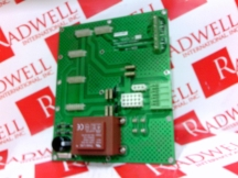 KEYSTONE INDUSTRIES 804-10365-10