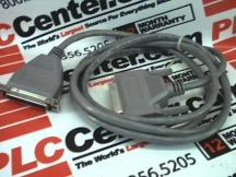 CONNEX E163860
