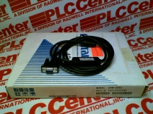 DIGITAL ELECTRONICS CORP GPW-CB02