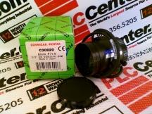COSMICAR PENTAX C30820