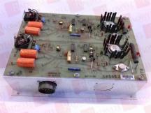 J&S 50502J
