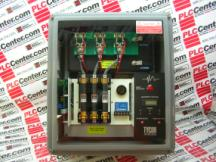 TYCOR PTY-H-277/480-PD-4XTS