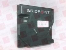 GRIDPOINT VCM-9073-MAIN-1