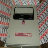 MSA AMDL50005600G12000