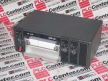 BBC METRAWATT SE-430