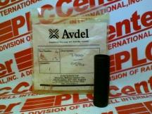 AVDEL 07900-00594