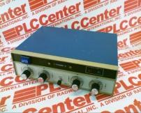 UTI TECHNOLOGY 1980
