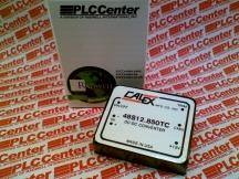 CALEX 48S12.850TC