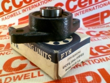 FYH UCFL204-10EG5
