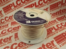 COLEMAN CABLE 51012-05-01