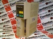 OMTRON R88D-HS10-AC100-200