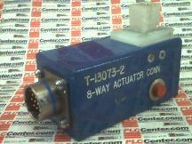 TESTRON T-13073-2
