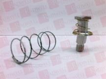 WARNER ELECTRIC 5200-101-009