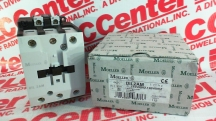 MOELLER ELECTRIC 046571