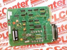 QUINDAR ELECTRONICS 6CM1