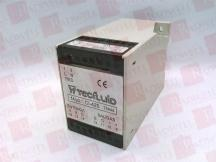 TECFLUID CI-420