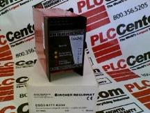 BIRCHER 4-008-32-0967