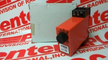 FOXTAM CONTROLS YRH.FTU-0.1/3S-24VDC