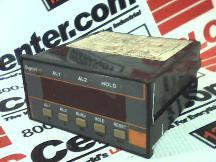 ITECO 9210.001