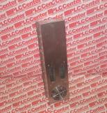 NOREN CC600FP-115-SC-SS-W