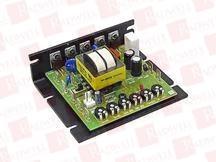 AMERICAN CONTROL ELECTRONICS C85U