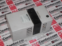 SENTREX ILT-0500-GBB