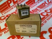OPCON 8570A