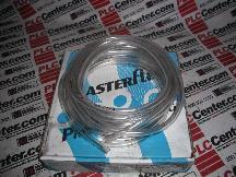 MASTERFLEX 06409-18