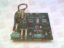SIEI ECS-1318-2