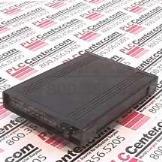 BLACK BOX CORP 144FX