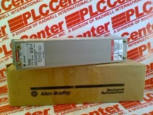 ALLEN BRADLEY 160-BMA2