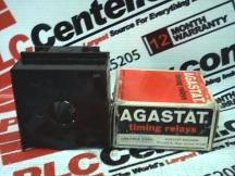 AGASTAT 2410P