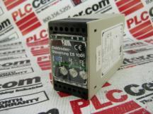 IER ES1001-IP40