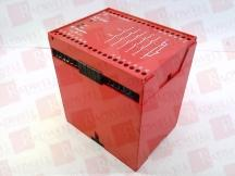 GUARDMASTER LTD 440R-G23108