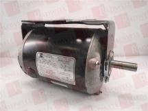 UNITED TECHNOLOGIES HC41BZ801