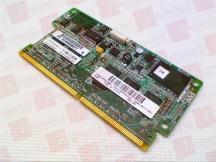HP COMPAQ 633542-001